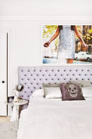 How To Make Your Bedroom Cozy by 5 Ways To Make Your Bedroom So Cozy You U0027ll Oversleep Washingtonian