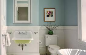 bathroom chair rail bathroom beautiful bathroom chair beautiful