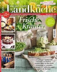 meine gute landküche 25 images wmf reibe gourmet inkl einer - Meine Gute Landk Che