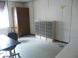 louer une chambre à un étudiant chambres d étudiants es résidence chez estelle orléans 10026