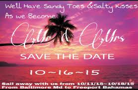 Save The Date Destination Wedding Destination Save The Date Wording Help Weddings Planning Do