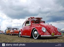 vintage volkswagen bug volkswagen beetle modified car stock photos u0026 volkswagen beetle