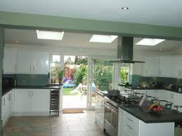 kitchen extension design bristol downend design downend design