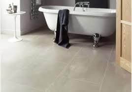 bathroom flooring ideas vinyl luxury vinyl bathroom flooring inviting what s in kitchen