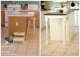 50 best kitchen island ideas stylish designs for modern concept kitchen islands ideas diy diy kitchen island ideas