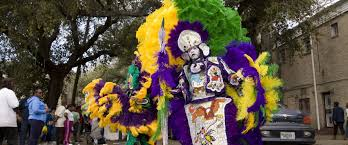 mardi gras carnival costumes mardi gras indian costumes unmasked where y at