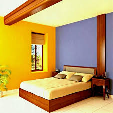 home interior catalogue paints royale bedroom colour for home interior wall colours