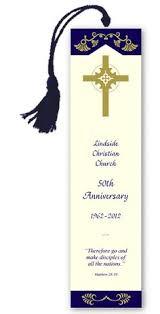 pastor appreciation fan program by citrinedesigns on etsy 1 29