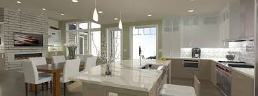 best software to design kitchen cabinets kitchen design software chief architect