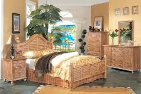 theme bedroom sets beautiful themed bedroom furniture bedroom sets amazing