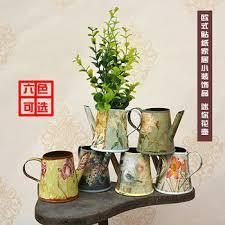 Cheap Small Flower Pots - cheap flower pot decorations find flower pot decorations deals on