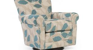 swivel rocking chairs for living room