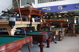 best quality pool tables best quality billiards pool tables sales service denver