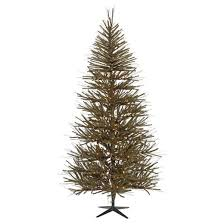 3 u0027 pre lit vienna twig artificial christmas tree with metal tree