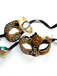 authentic venetian masks genuine authentic venetian masquerade masks imported from venice