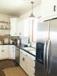 farmhouse kitchen design pictures diy farmhouse kitchen remodel the home depot blog