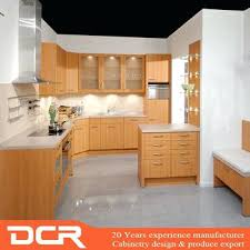 custom size kitchen cabinet doors kitchen wall cabinets oak cabinet doors custom inside size