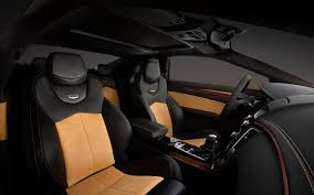 2011 cadillac cts coupe specs 2012 cadillac cts coupe photo gallery motor trend
