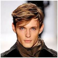 boys wavy hairstyles medium length haircuts for teenage guys haircuts pinterest