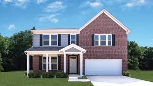 price of building a home central indiana home builder davis homes