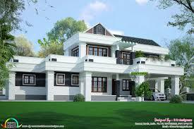 Kerala Home Design November 2012 by Kerala Home Design November 2015 Ideasidea