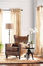 Wing Chairs For Living Room by 297 Best Living Room Images On Pinterest Shop At At Home And