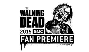 Sweepstakes by Blogs The Walking Dead Amc Announces The Walking Dead Fan