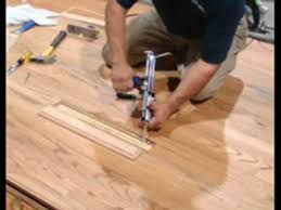 collection in wood floor repair kit greenquot engineered wood