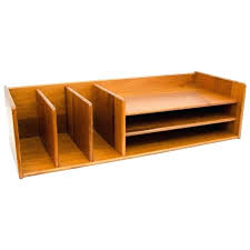 Modern Desk Organizers Unique Desktop Organizers Decorative Desk Organizer Decorative
