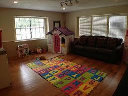 living room playroom living room playroom ideas