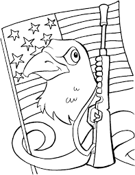 coloring pages american flag veterans day coloring pages american flag veterans day