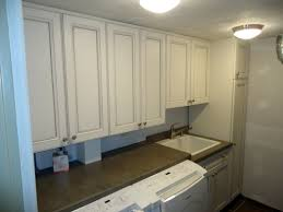 Modern Laundry Room Design And Room Laundry Room Renovations Designs And Colors Modern Unique