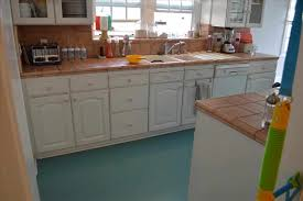 white kitchen floor ideas emejing kitchen floor design ideas pictures rugoingmyway us