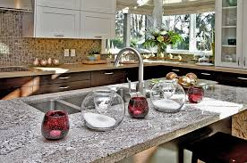 Christmas Decorating Ideas For The Kitchen by Christmas Decorating Ideas That Add Festive Charm To Your Kitchen