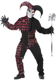 clown costumes clown costumes for men costume craze
