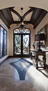 927 best mediterranean decor images on pinterest haciendas
