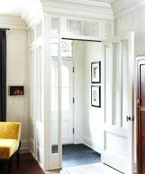 stained glass home decor front doors front door ideas door inspirations image result for