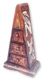 Triangle Cabinets Wooden Pyramid Cabinet Wooden Cabinet Manufacturers Square