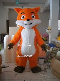 high quality halloween costumes for adults compare prices on fox halloween costumes online shopping buy low