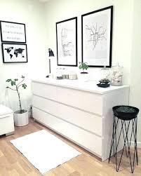 Ikea Bedroom Ideas Ikea Bedroom Decor Modern Small Bedroom Designs Ideas With