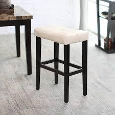 sofa breathtaking amusing tall bar stools lovely design sofa