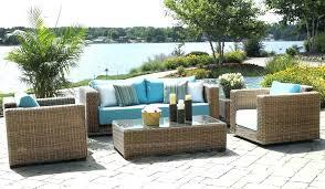 luxury garden furniture cheap garden furniture sets patio wholesale