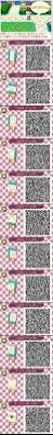 Animal Crossing Town Flag 320 Besten Qr Codes For Animal Crossing New Leaf Bilder
