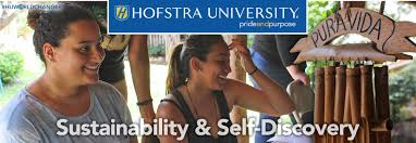 hofstra university long island new york