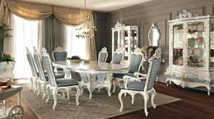 dining room sets with china cabinet unique dining room sets china cabinet nycgratitude org in with