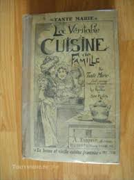 livre de cuisine ancien livre de cuisine ancien la cuisine livre de cuisine ancienne