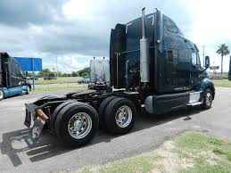 buy truck volvo heavy duty truck sales used truck sales 2006 peterbilt 387 truck