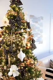 White Bows For Tree 652 Best Trees Images On Trees La La