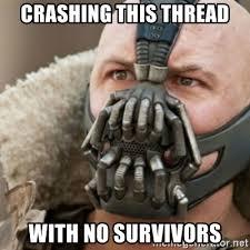 You Dun Goofed Meme - robocraft topic megabot thread mkii vs kuratas