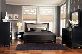 mourning inexpensive furniture stores tags best bedroom full size of furniture best bedroom furniture full bedroom furniture sets within great bedrooms bedrooms